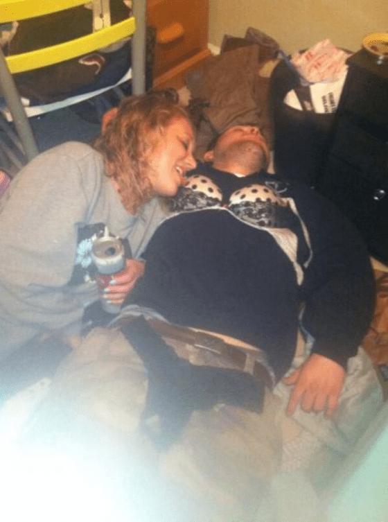 college-drunk-shame-0010