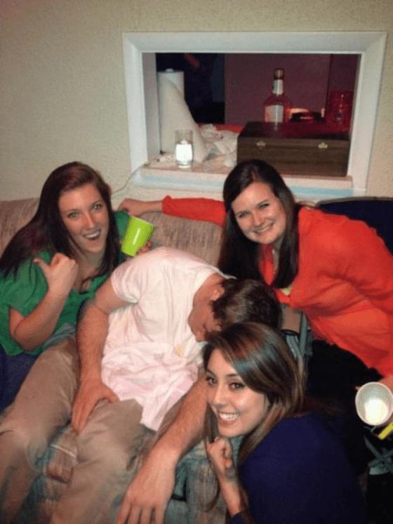 college-drunk-shame-0014