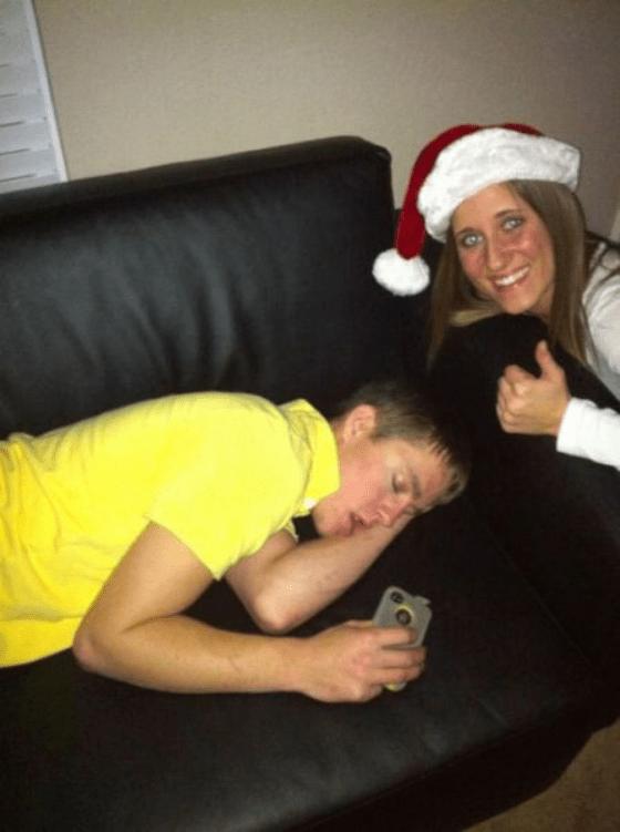 college-drunk-shame-0023