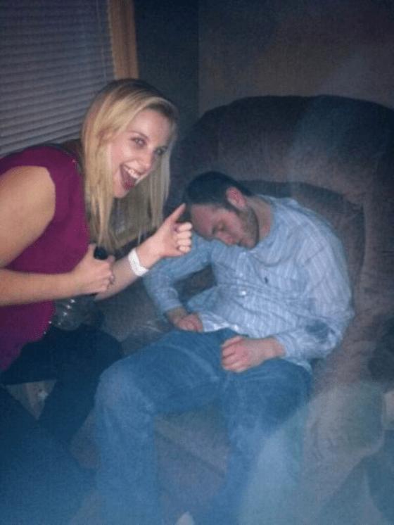 college-drunk-shame-0026