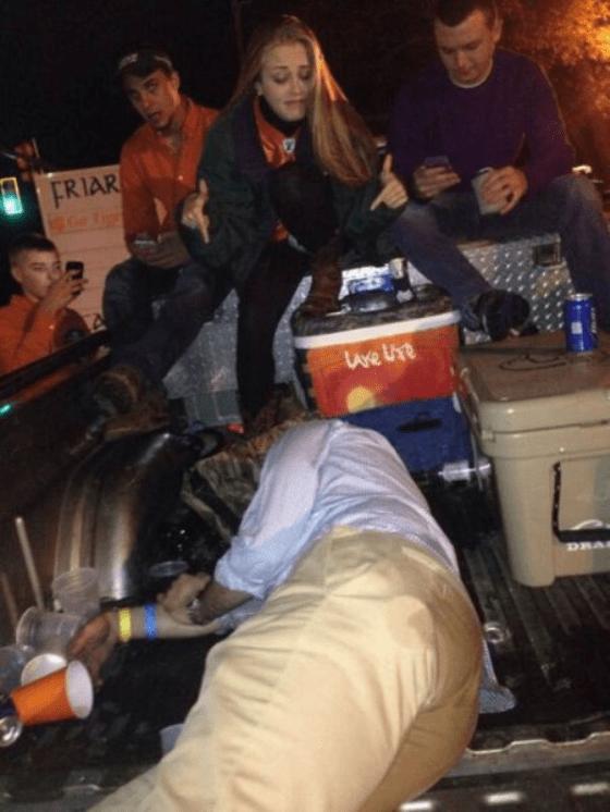 college-drunk-shame-0028