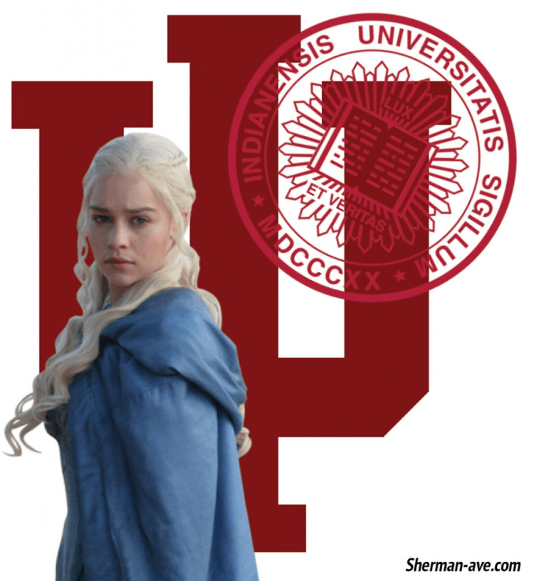 game-thrones-big-ten-0000