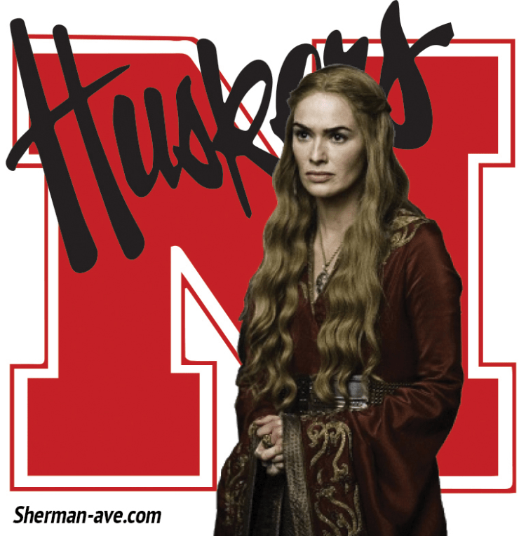 game-thrones-big-ten-0008