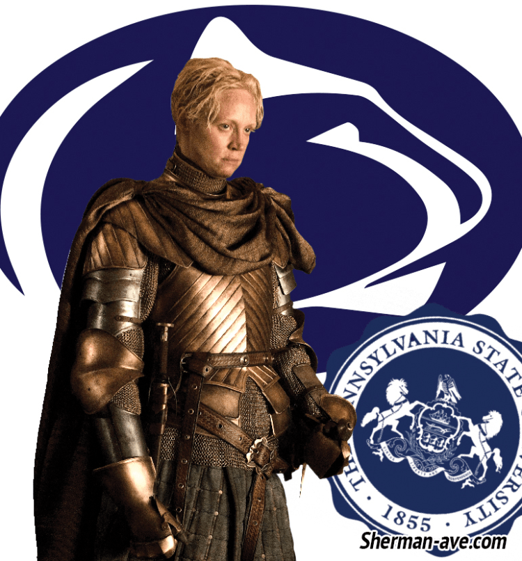 game-thrones-big-ten-0011