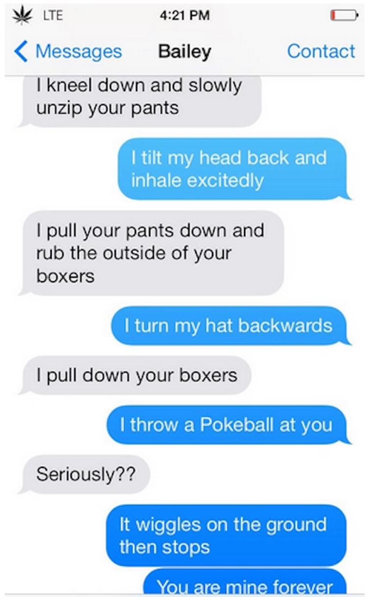 sexting01