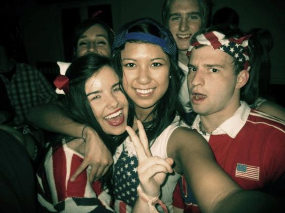 theme-parties-0005