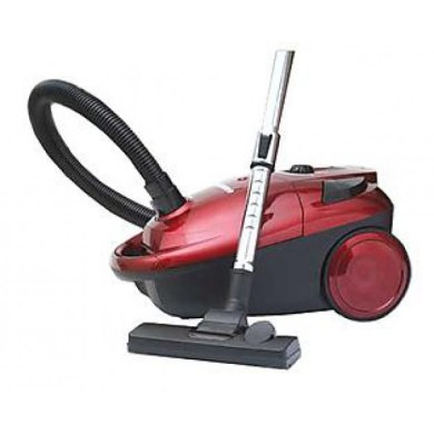 Black   Decker VM1630 Vacuum Cleaner 220 Volts  110220Volts com Black   Decker VM1630 Vacuum Cleaner 220 Volts