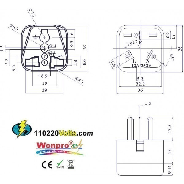 Heavy Duty Led Light Bar Wiring Harness also Narva Wiring Diagram as well 5 Pin Flat Trailer Plug Wiring Diagram in addition Spotlight Wiring Diagram Narva together with Bargman Trailer Plug Wiring Diagram. on narva wiring diagram for trailer plug