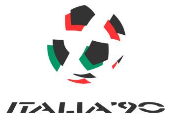 italy1990