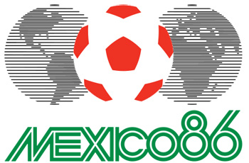 mexico1986
