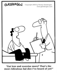 FadDietsCartoon