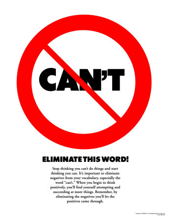 27730eliminate-can-t-posters