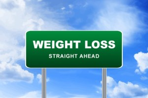 5-Reasons-Why-You-May-Not-Be-Losing-Weight