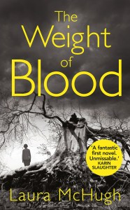 the-weight-of-blood-by-laura-mchugh