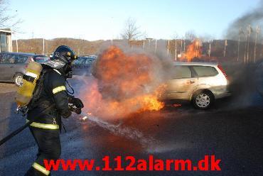 2a2aca510b14 Vejle brandvæsen 2010. - 112alarm.dk