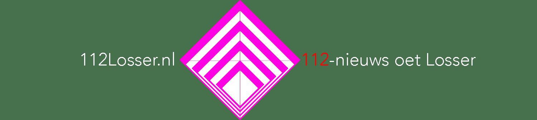 112Losser.nl