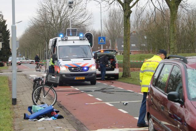Ernstige verkeersongeval Ijweg 16-2-13 009