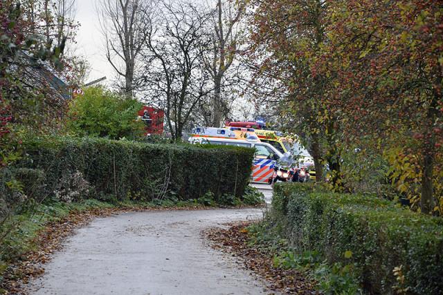 Rijnlanderweg 009