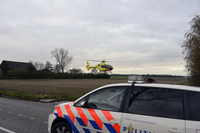 Rijnlanderweg 031