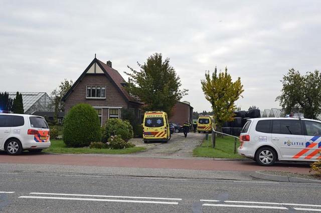 EvL_Aalsmeerderweg (4)