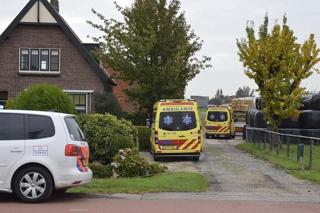 EvL_Aalsmeerderweg (5)