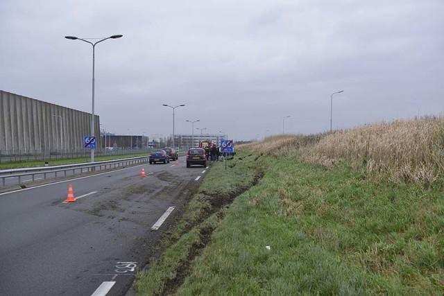 EvL_Fokkerweg (1)