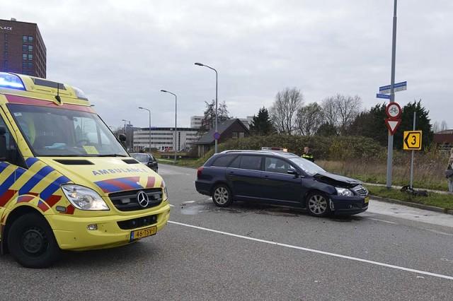 EvL_Rijnlanderweg (2)