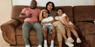 should my husband come before my family sitting on sofa photo by August de Richelieu pexels photo 4260644