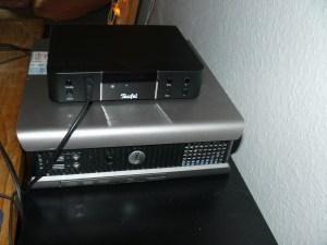 P1030063