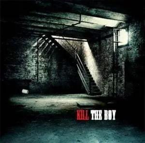 Kill The Boy