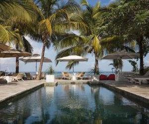 The Bay – Mauritius