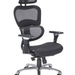 Office Chairs Chachi Executive Mesh Office Chair Ch1910 121 Office Furniture