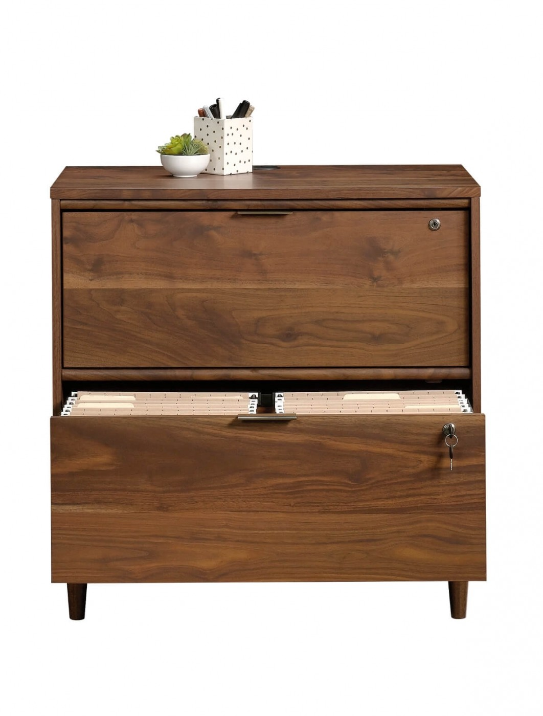 Home Office Storage Clifton Place Filing Cabinet 5421114