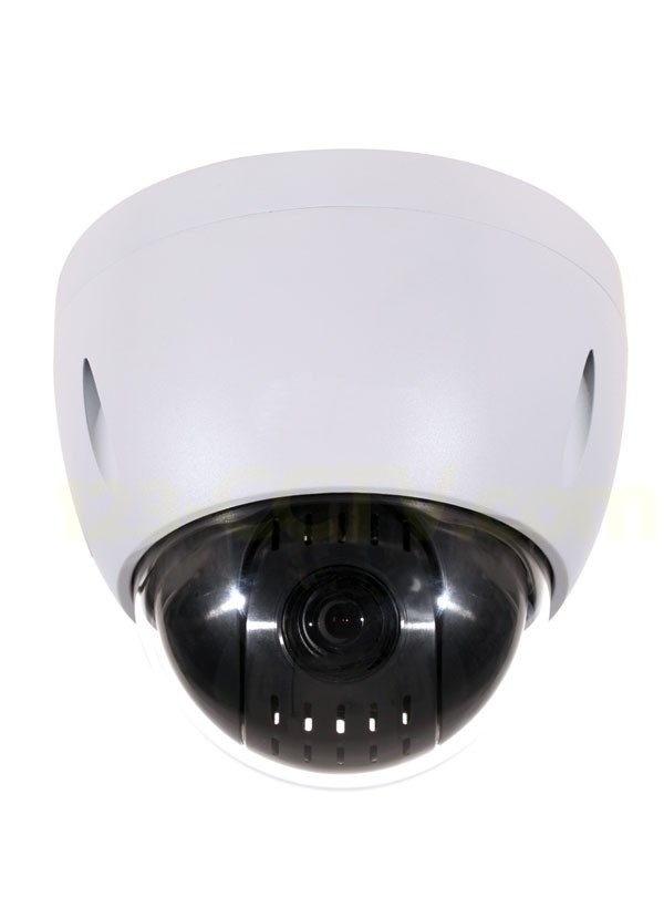 Outdoor Home Wireless Security Cameras