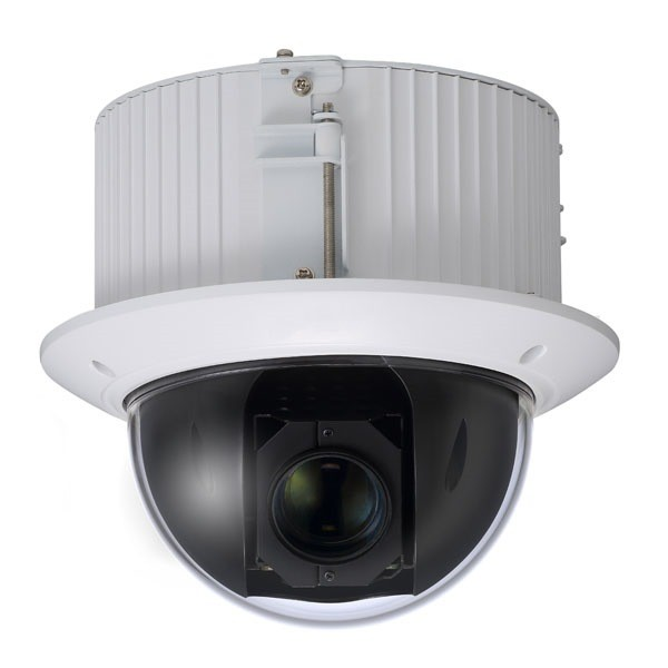 Wireless Exterior Security Cameras