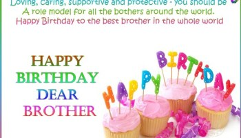 Happy Birthday Sms For Friends Bday Wishes Happy Birthday Images