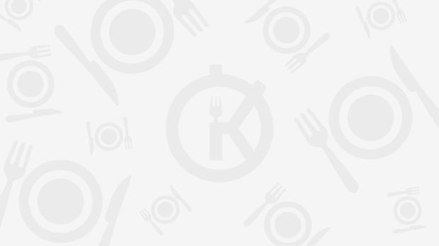 kosher restaurants lyon