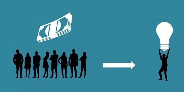 17 opciones para generar ingresos extras