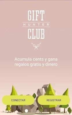 gifthunterclub
