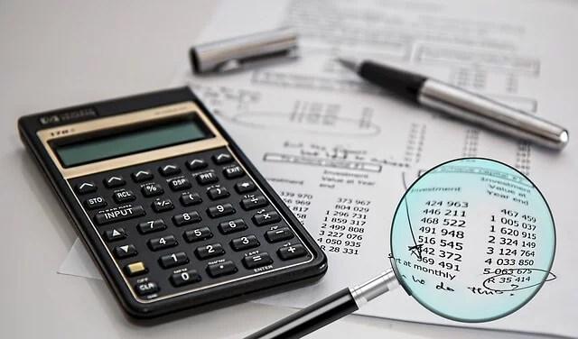 como terminar con las deudas