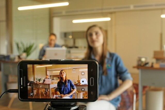 como dar a conocer un blog video