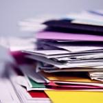 Ordnung Schaffen Archive 123effizientdabei Mehr Effizienz Im Buro Mehr Ordnung Am Arbeitsplatz Aufraumen Mit System