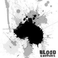Blood Pack Iv