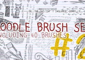 Doodles 10