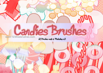 Candy 1
