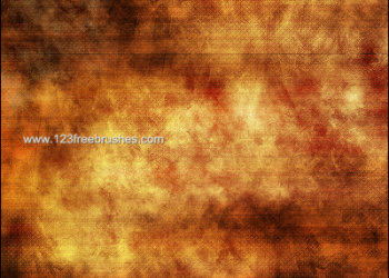 Abstract Grunge 71