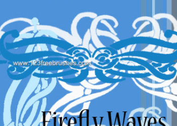 Firefly Waves