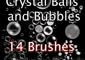 Spheres And Bubbles