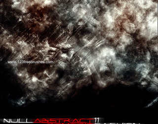 Abstract Brushes Cs6