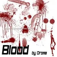 Blood 14